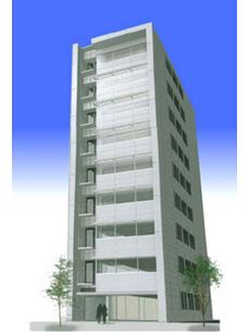 第12東洋海事ビル