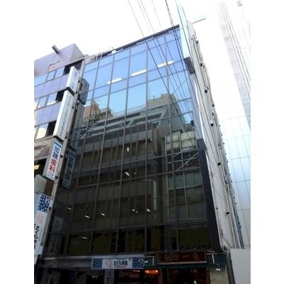 銀座東新ビル.jpgイメージ
